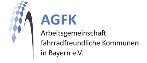 agfk_logo