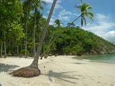 Costa Rica - Naturparadies zwischen Karibik und Pazifik