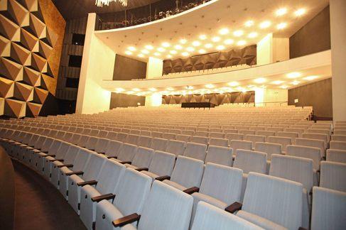 Theater Innenraum 2013 - Foto Stefan Pfister (3)