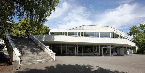 Cinema Schweinfurt