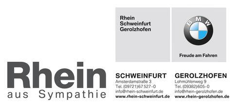 stadt schweinfurt industrie und gewerbepark maintal. Black Bedroom Furniture Sets. Home Design Ideas
