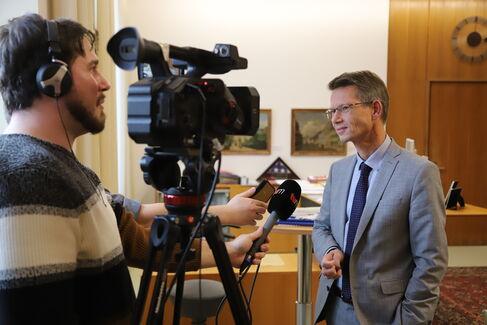 Haushalt 2020 PK - Foto (c) Stefan Pfister (6)