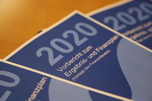 Haushalt 2020 PK - Foto (c) Stefan Pfister (5)