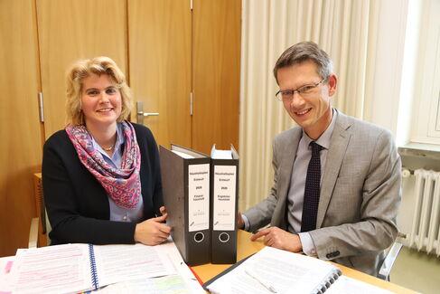 Haushalt 2020 PK - Foto (c) Stefan Pfister (1)