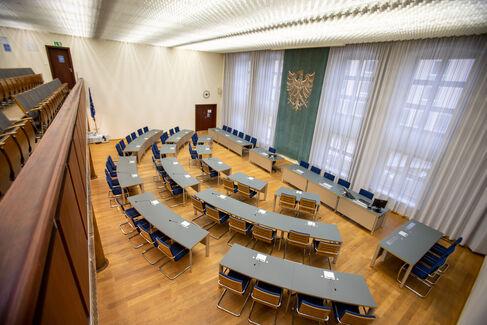 Haushalt 2021 PK - Foto (c) Stefan Pfister (10)