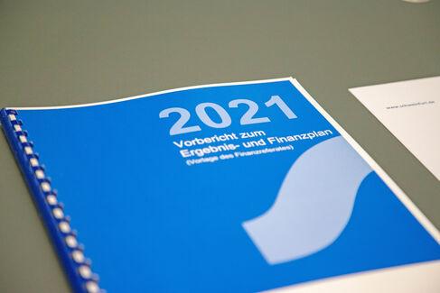 Haushalt 2021 PK - Foto (c) Stefan Pfister (4)