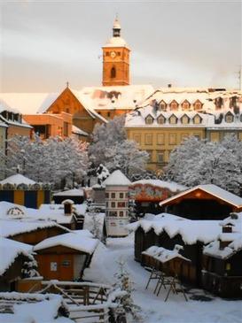 Weihnachtsmarkt 2010_AdlfingerVerwendungErlaubt