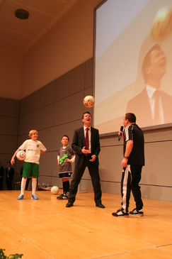Sportgala 2010 (3)