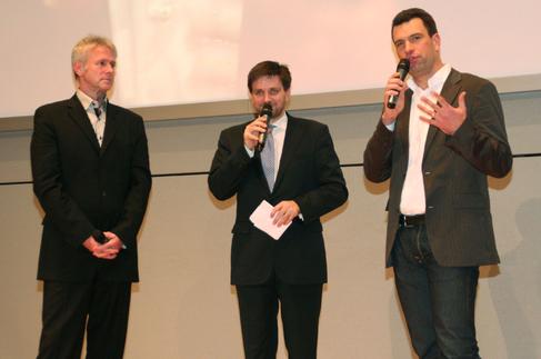Sportgala 2010 (5)