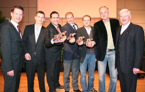 Sportgala 2010 (7)