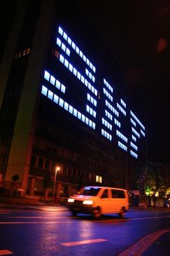 OB-Jahresinterview 2010 (2)