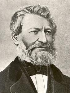 Fischer Philipp Moritz