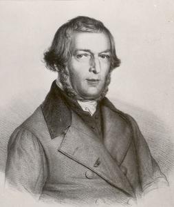 Sattler Wilhelm