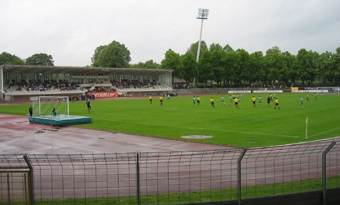 Willy-Sachs-Stadion Archiv 2006 (5)