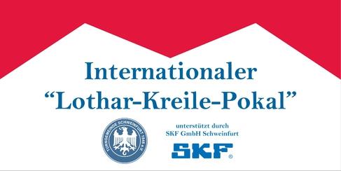 1. Lothar-Kreile-Pokal (3)