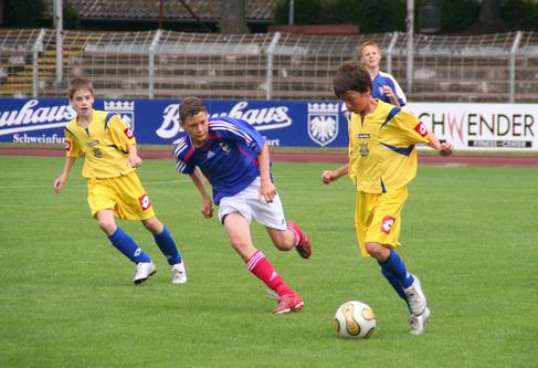 Mini-WM 2006 (1)