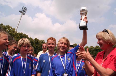 Mini-WM 2006 (2)