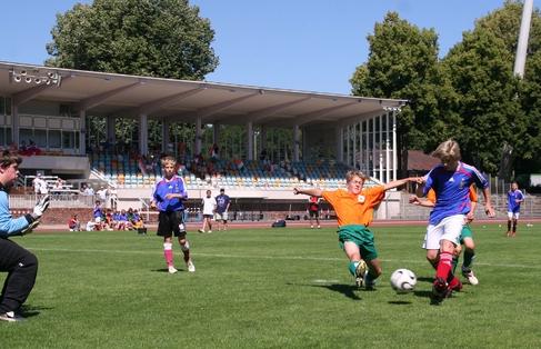 Mini-WM 2006 (3)