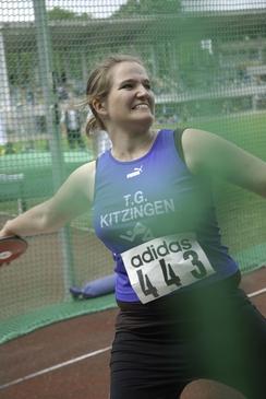 Stadion Leichtathletik Jugendgala 2011 - Foto BLV SW-HAS (6)