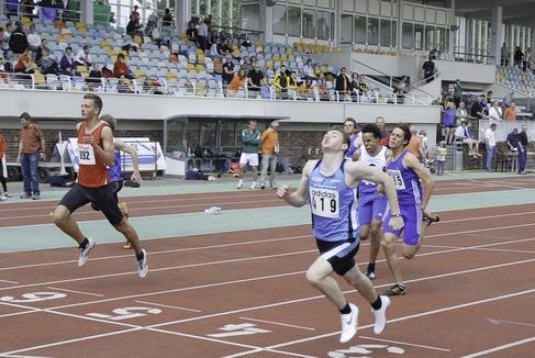 Stadion Leichtathletik Jugendgala 2011 - Foto BLV SW-HAS (7)