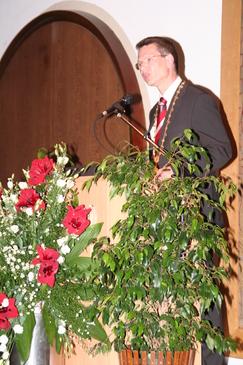 Friedrich-Rückert-Preis 2011 (2)