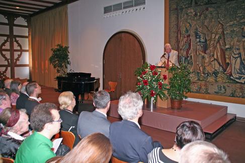 Friedrich-Rückert-Preis 2011 (3)