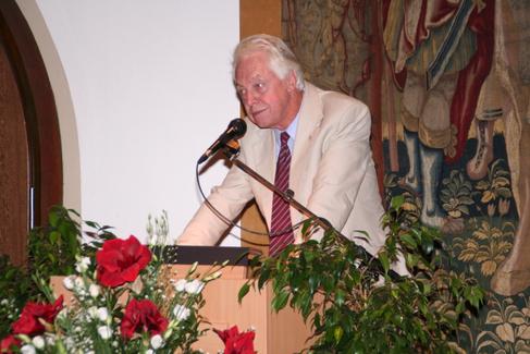 Friedrich-Rückert-Preis 2011 (4)