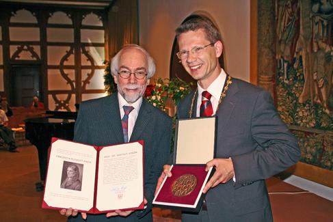 Friedrich-Rückert-Preis 2011 (5)