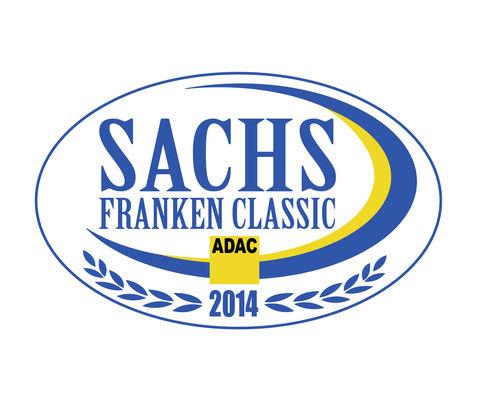 Sachs Franken Classic 2014 (6)