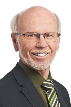 Stadtrat SPD Dr. Herbert Wiener - Foto (c) Peter Leutsch