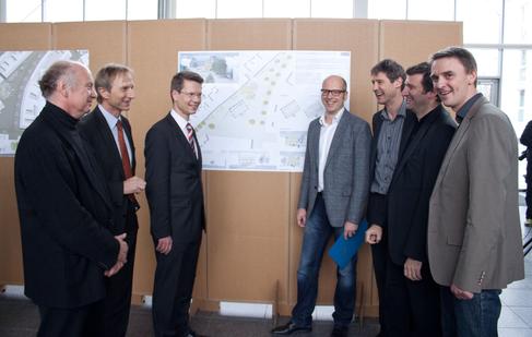 Zeughaus Architektenwettbewerb 2012 (3)