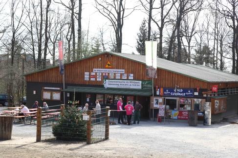 Wildpark 2012 (2)