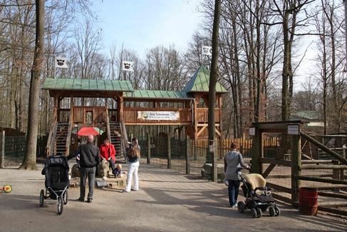 Wildpark 2012 (8)
