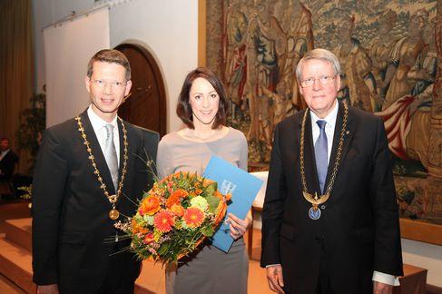 Carus-Preis Verleihung 2014 (5)