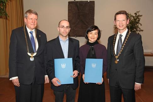 Carus-Preis 2012 (3)