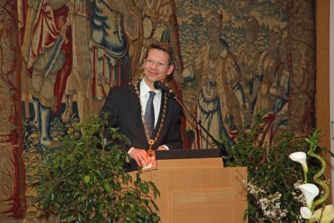 Carus-Preis 2012 (10)
