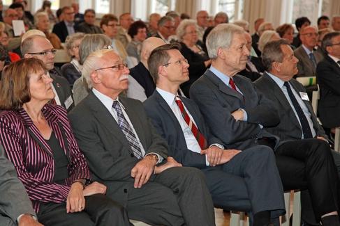 Seniorenbeirat 30 Jahre 2012 (3)
