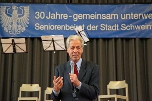 Seniorenbeirat 30 Jahre 2012 (6)