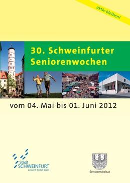 Seniorenwochenprogramm_2012-1