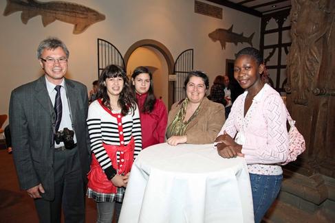 2012 Einbürgerungsfeier Premiere (1)