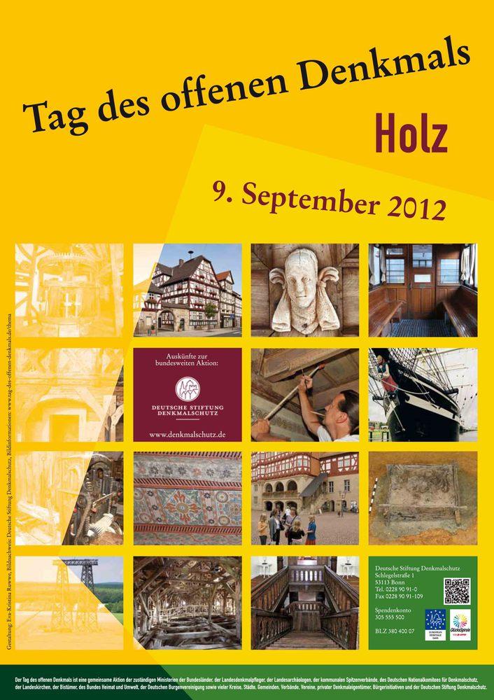 Tag des offenen Denkmals 2012 (11)