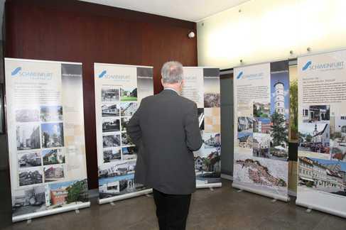 Städtebauförderung 40 Jahre Ausstellungseröffnung 2013 (11)