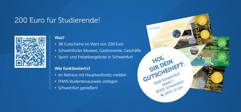 Layout_Flyer_Gutscheinheft-2
