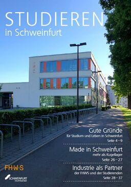 FH_Broschüre_Deutsch