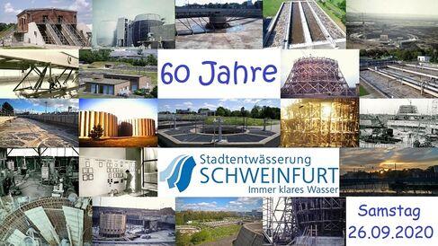 60JahreStadtentwaesserungSW-HP