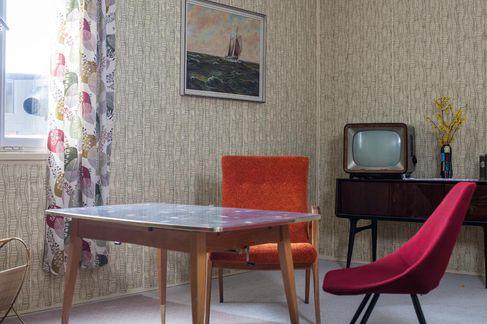Schweinfurter Wohngeschichten - Wohnung (IMG_6718-23)