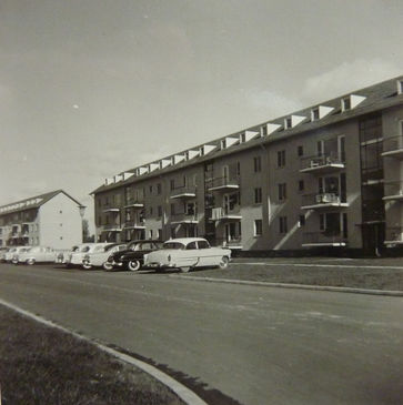2 Housing-Edgar-Kolb-2