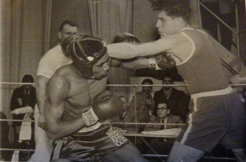 7 Boxkampf-Walter-Schunk