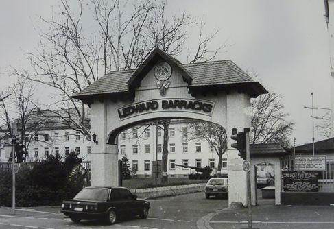 Ledward-1
