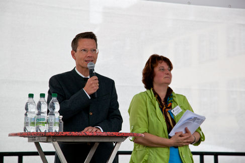 Ehrenamt in Aktion 2014 (1)
